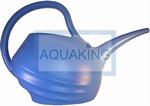 Aquaking Gieter 3 liter