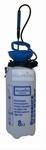 Aquaking Drukspuit sproeier 8 liter