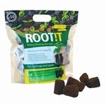 ROOTiT Rooting Sponges navul verpakking 50stuks
