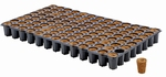 Eazy Plug CT104 per tray 104stuks