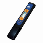 CheckIt Digitale PH meter