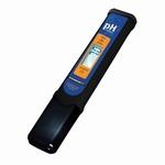 CheckIt Digitale PH meter