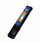 CheckIt Digitale EC meter