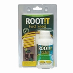 ROOTiT First Feed 125ml.