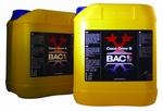 BAC Cocos voeding A&B 5ltr Groei
