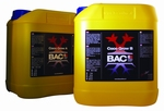 BAC Cocos voeding A&B 5ltr Groei