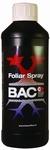 BAC Biologische Foliar Spray bladvoeding 500ml.
