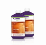 Plagron Cocos A&B 1 ltr.