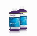 Plagron Hydro A&B 1Ltr.