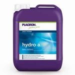 Plagron Hydro A&B 5Ltr.