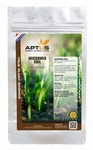 Aptus Micromix Soil 500 gr.