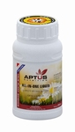 Aptus All-in-one Liquid 250ml.