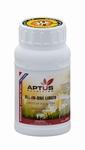 Aptus All-in-one Liquid 250ml.