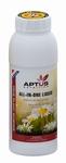 Aptus All-in-one Liquid 500ml.
