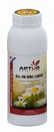 Aptus All-in-one Liquid 500ml.