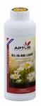 Aptus All-in-one Liquid 1 Ltr.