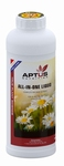 Aptus All-in-one Liquid 1 Ltr.