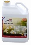 Aptus All-in-one Liquid 5 Ltr.