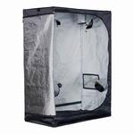 Mammoth Pro 120L 120x60x160 cm kweektent