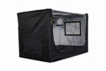 Mammoth Propagator tent 90 90x 60x 60cm