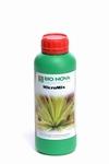 BN Micro-Mix (Sporenmix) 1ltr