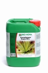 BN AutoFlower-SuperMix 5Ltr.