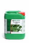 BN Roots wortelstimulator 5 Ltr