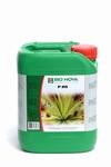 BN P 20% Fosfor 5 ltr