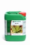 BN Ca 15% Calcium 5 ltr
