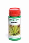 BN Micro-mix (Sporenmix) 250 ml