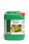 BN Micro-mix (Sporenmix) 5 ltr