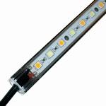 Hortilight LED Bar (100cm) 18W groei, zaden, stekken