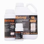 Metrop  Calgreen 250 ml  6 st. p/doos