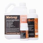 Metrop  AminoRoot / Root+ 1 ltr  12 st. p/doos