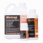 Metrop  Root+ 1 ltr  12 st. p/doos