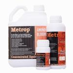 Metrop  AminoBloom 250 ml  6 st. p/doos