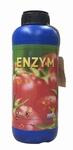 Geni  Enzym  1 ltr.