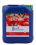 Geni  Enzym  5 ltr.