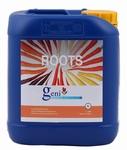 Geni  Roots  5 ltr.