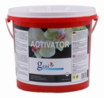 Geni Activator emmer 4 kg. (Oude Bacto Force)