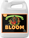 Advanced Nutrients pH Perfect Bloei   500 ml