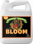 Advanced Nutrients pH Perfect Bloei  5 liter