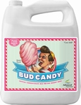 Advanced Nutrients Bud Candy 250 ml
