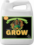 Advanced Nutrients pH Perfect Groei 5 liter