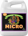 Advanced Nutrients pH Perfect Micro 1 liter