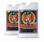 Advanced Nutrients pH Perfect Connoisseur Bloei Part A&B 1 l