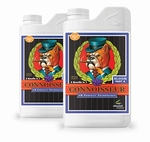 Advanced Nutrients pH Perfect Connoisseur Bloei Part A&B 5 l