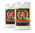Advanced Nutrients pH Perfect Connoissuer Groei Part A&B 500