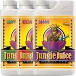 Advanced Nutrients Jungle Juice Bloei 5 liter