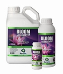 Hortifit Bloeistimulator 1 liter